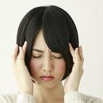 月経前症候群(PMS)の原因は?どんな対処法があるの?